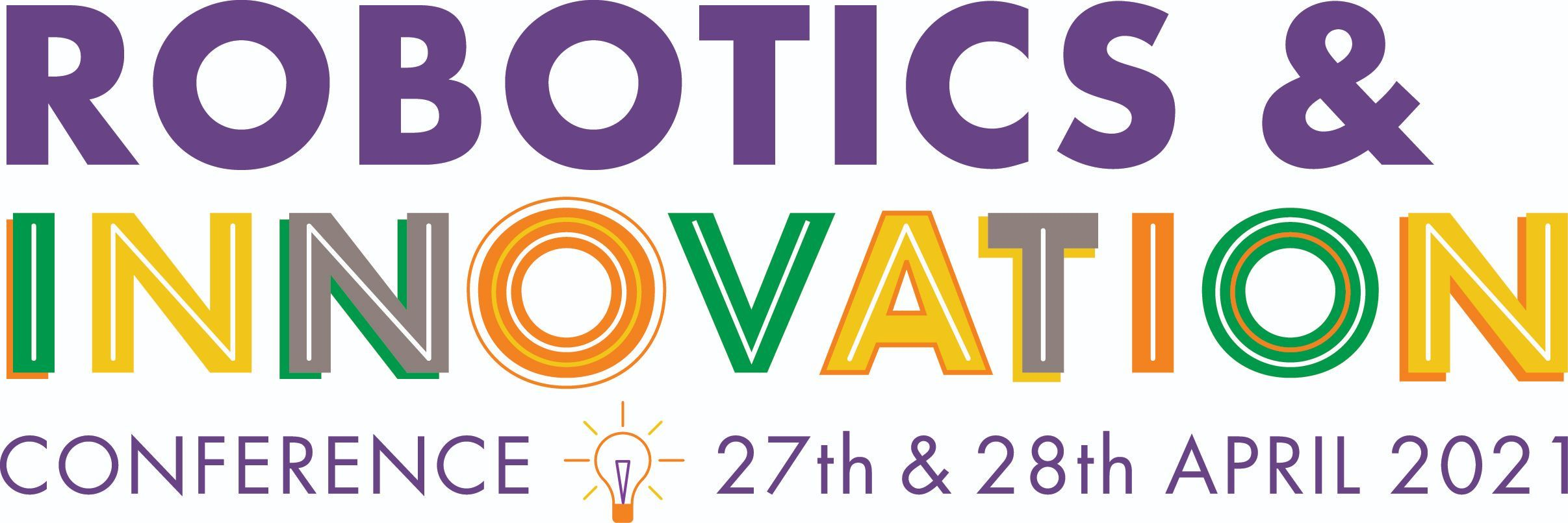 Robotics & Innovation Conference 2021