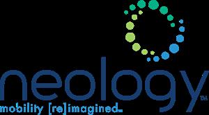 Neology