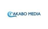 Akabo Media
