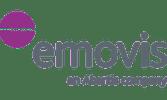 eMovis