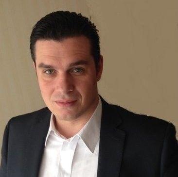 Darius Ražinskas
