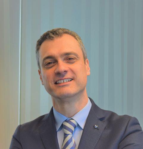 Diogo Pinto