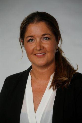 Martina Zabic