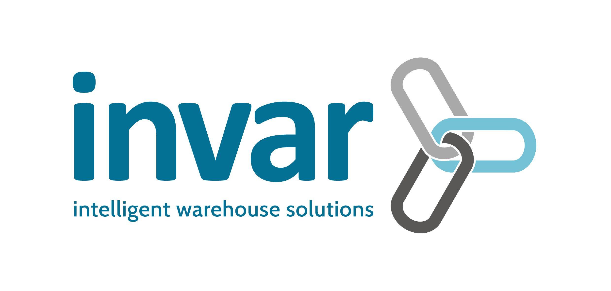 Invar Systems