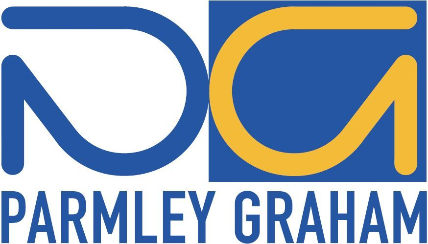 Parmley Graham