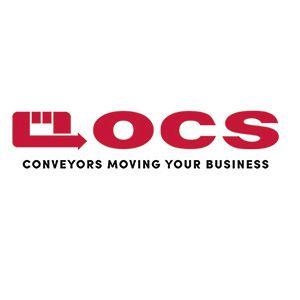 OCS Overhead Conveyor System Ltd