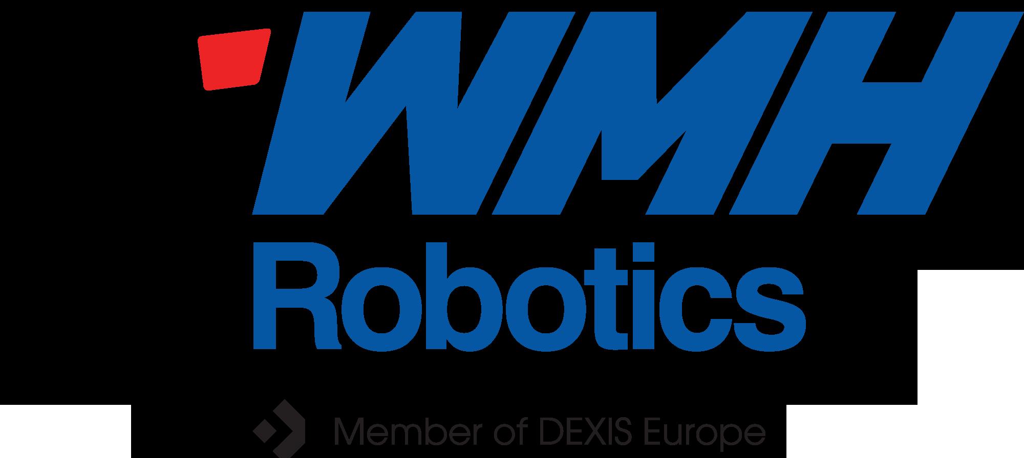 WMH Robotics