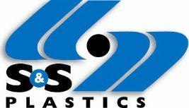 S&S Plastics