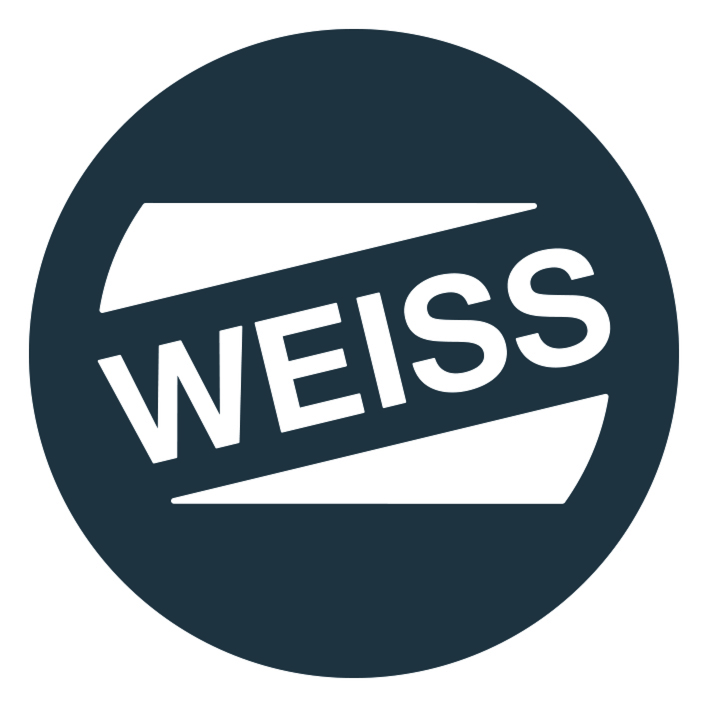 Weiss UK Ltd