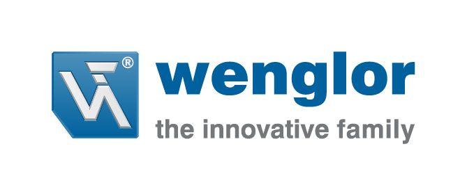 Wenglor Sensoric Ltd