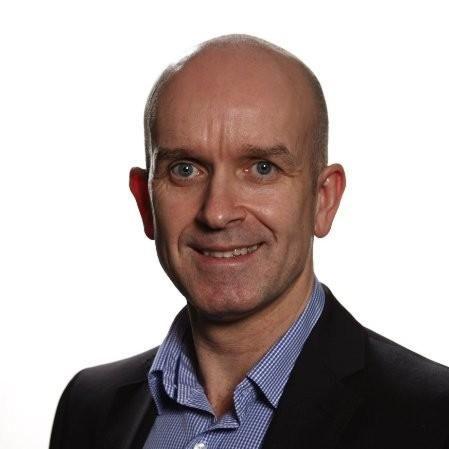 Sean Wallis