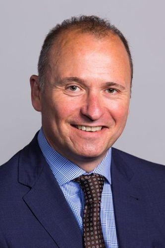 Paul Bennell