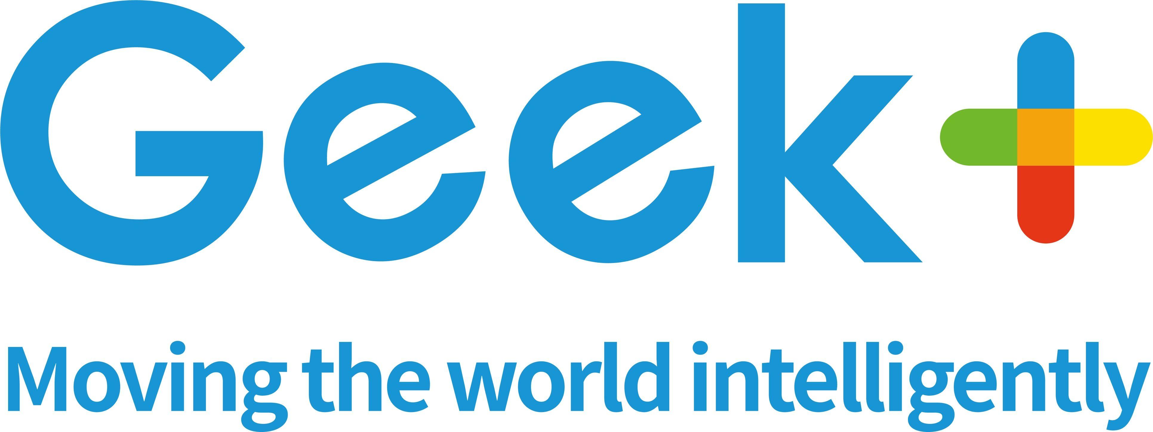 Geekplus