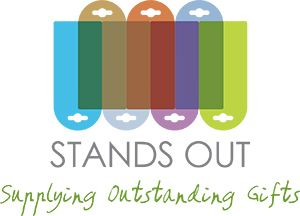Stands Out Ltd