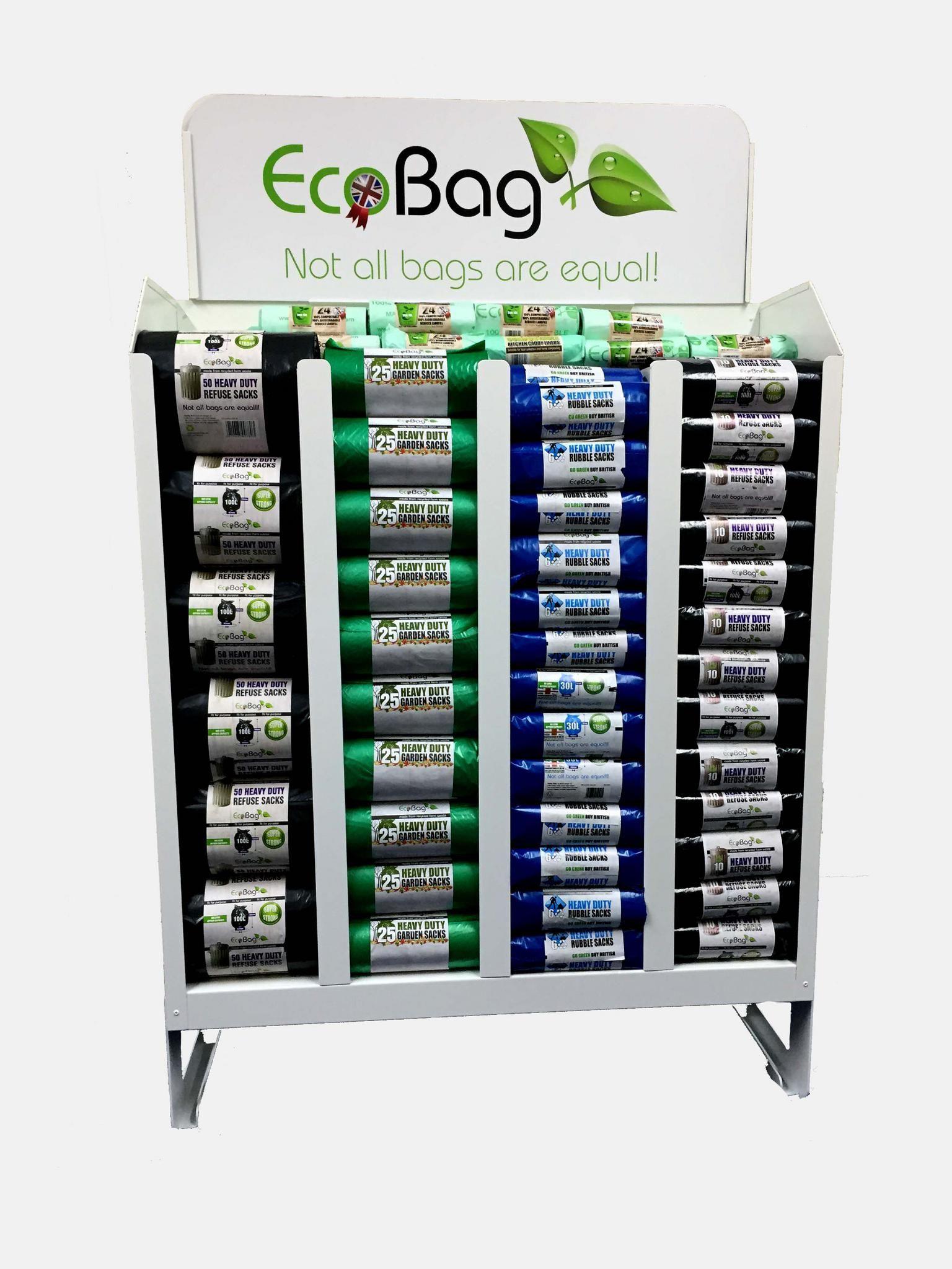 Economy Bag Company