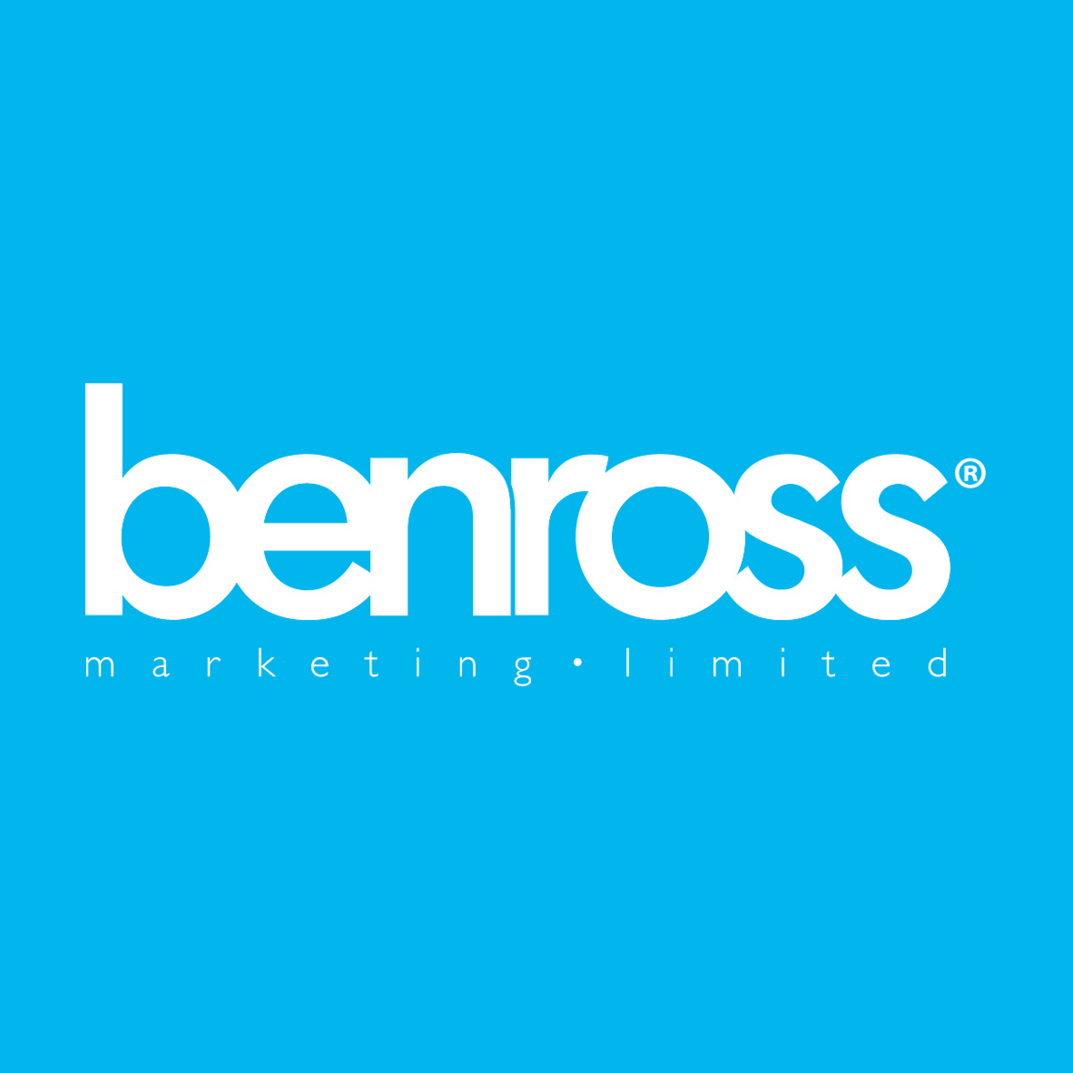 Benross Marketing Ltd