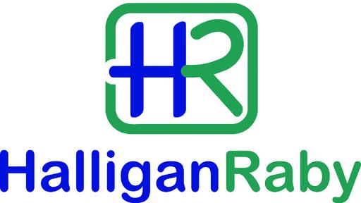 Halligan Raby