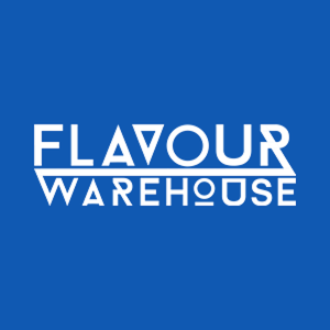 Flavour Warehouse Ltd