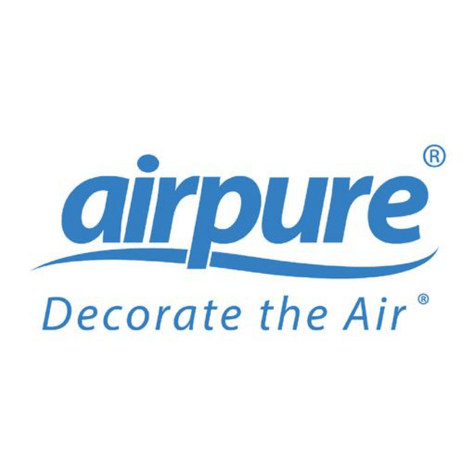 Airpure International Ltd