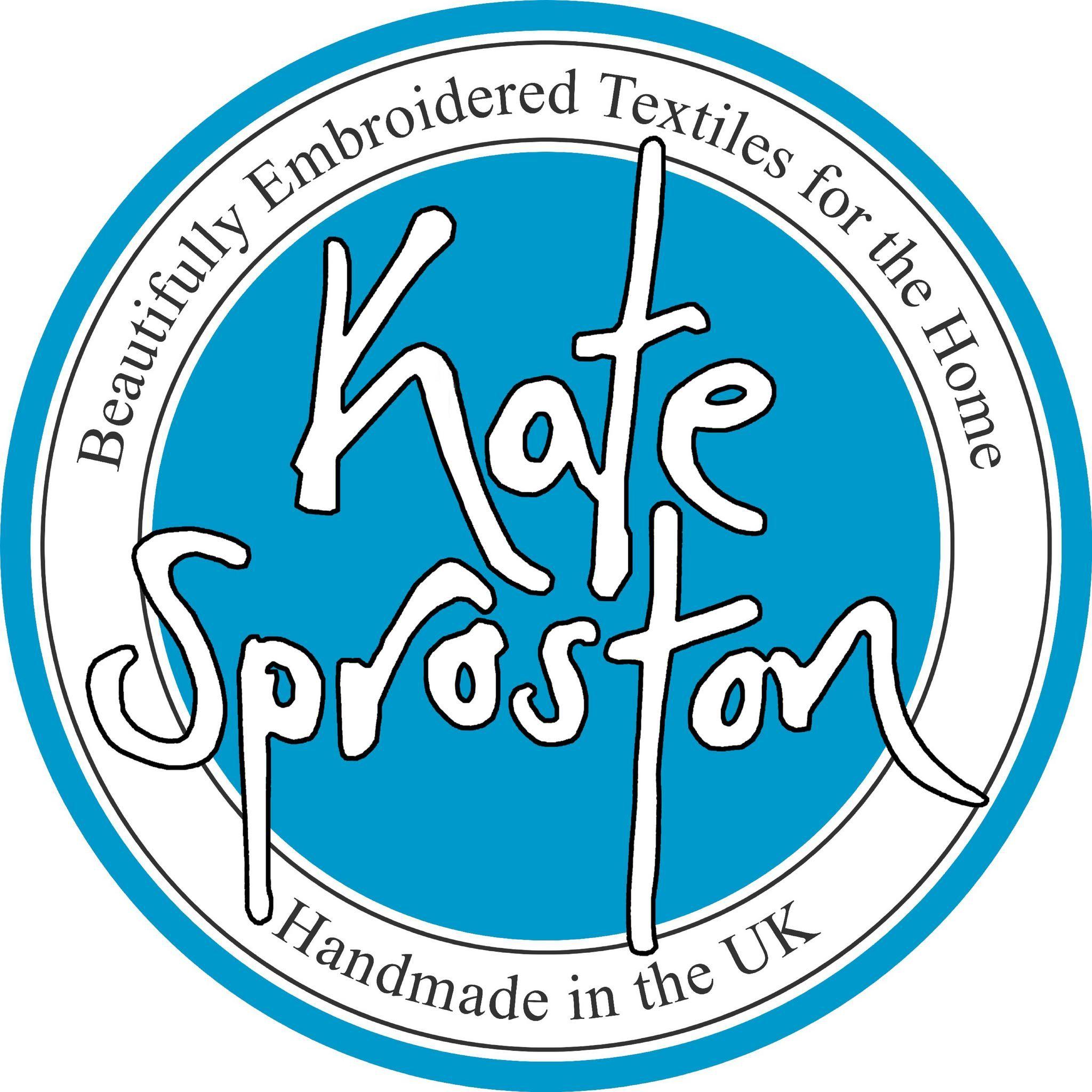 Kate Sproston Designs