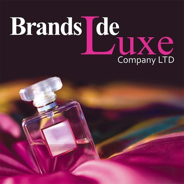 Brands de Luxe Co Ltd