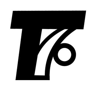 TOP-FORM CO., LTD.