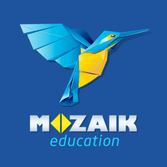 MOZAIK Education
