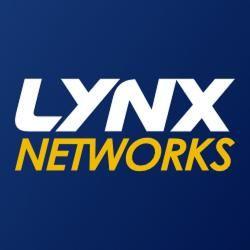 Lynx Networks