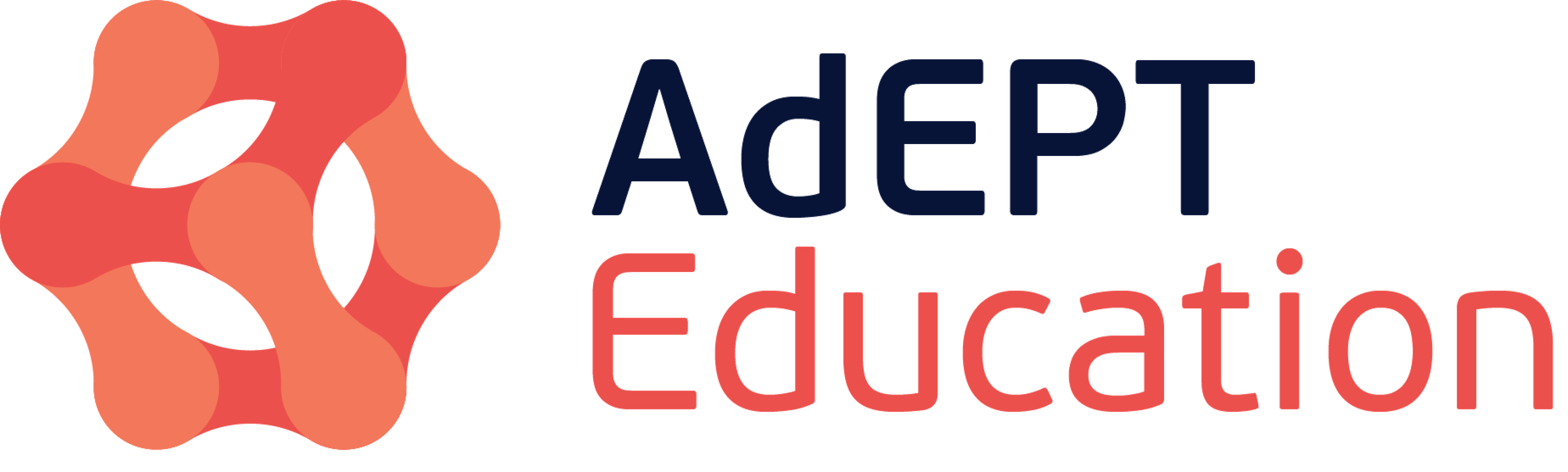AdEPT Education