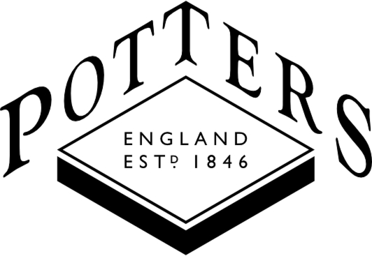 Potters (London) Ltd