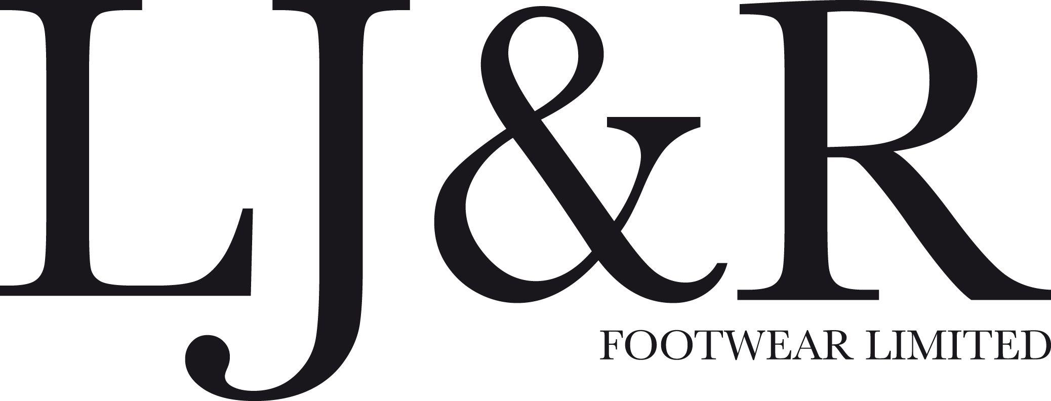 LJ&R Footwear Ltd