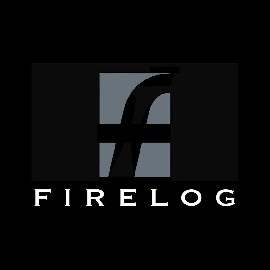 Firelog Ltd