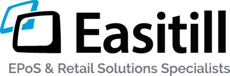 Easitill Ltd