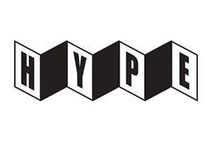 Hype Associates Ltd