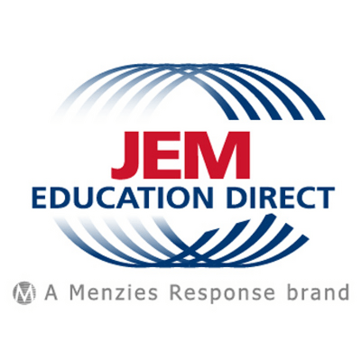 JEM Education Direct Ltd