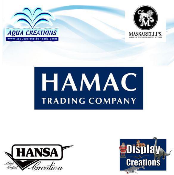 Hamac Trading