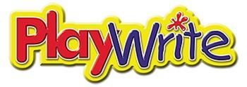 The Playwrite Group Plc