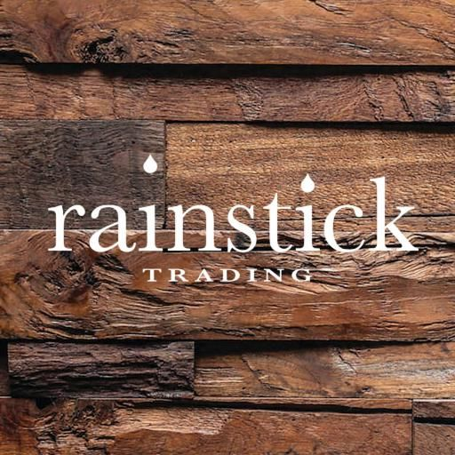 Rainstick Trading