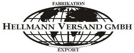 Hellmann-Versand GmbH