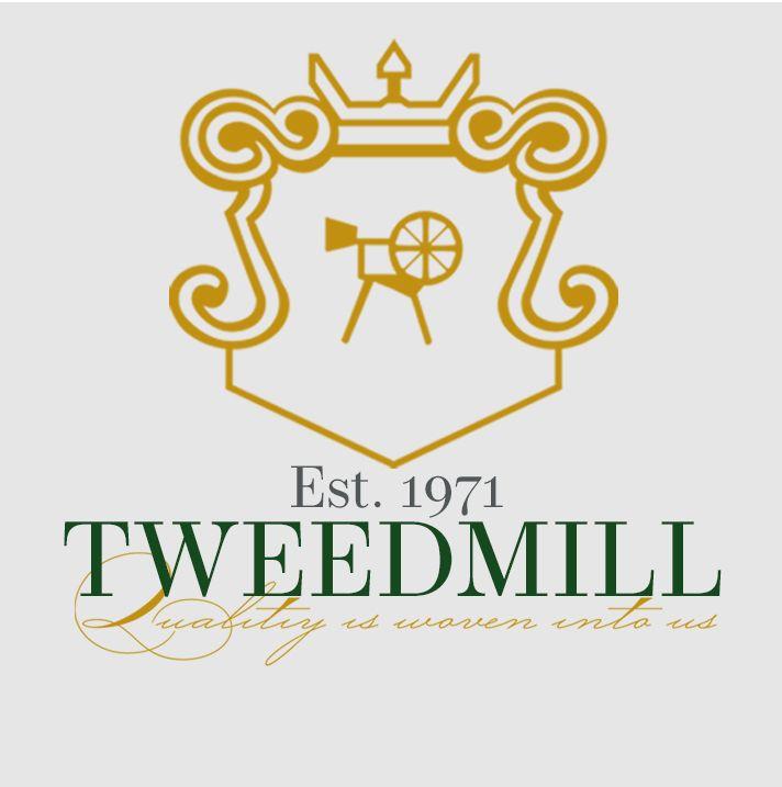 Tweedmill Textiles Ltd