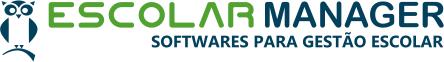 Terabyte Soluções em Informatica Ltda