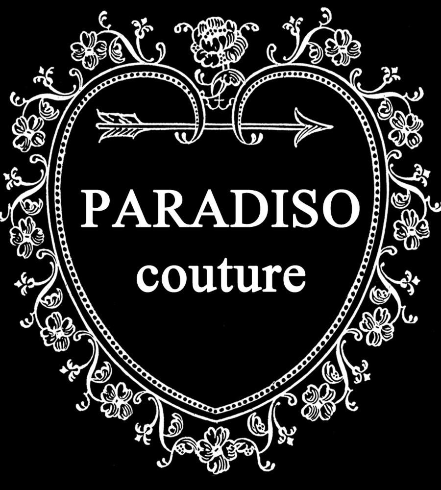 Paradiso Couture