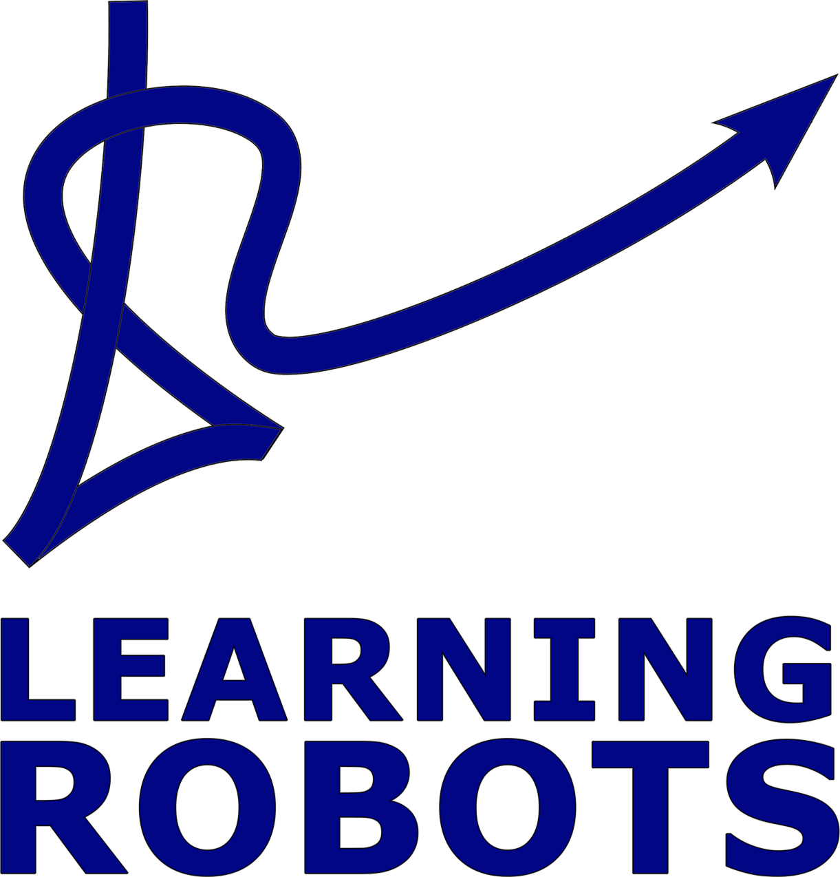 LEARNING ROBOTS