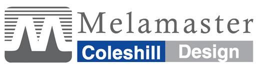 Melamaster