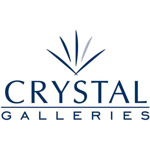 Crystal Galleries