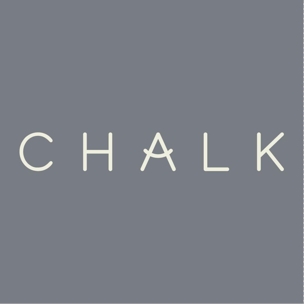 ChalkUK