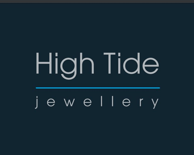 High Tide Jewellery