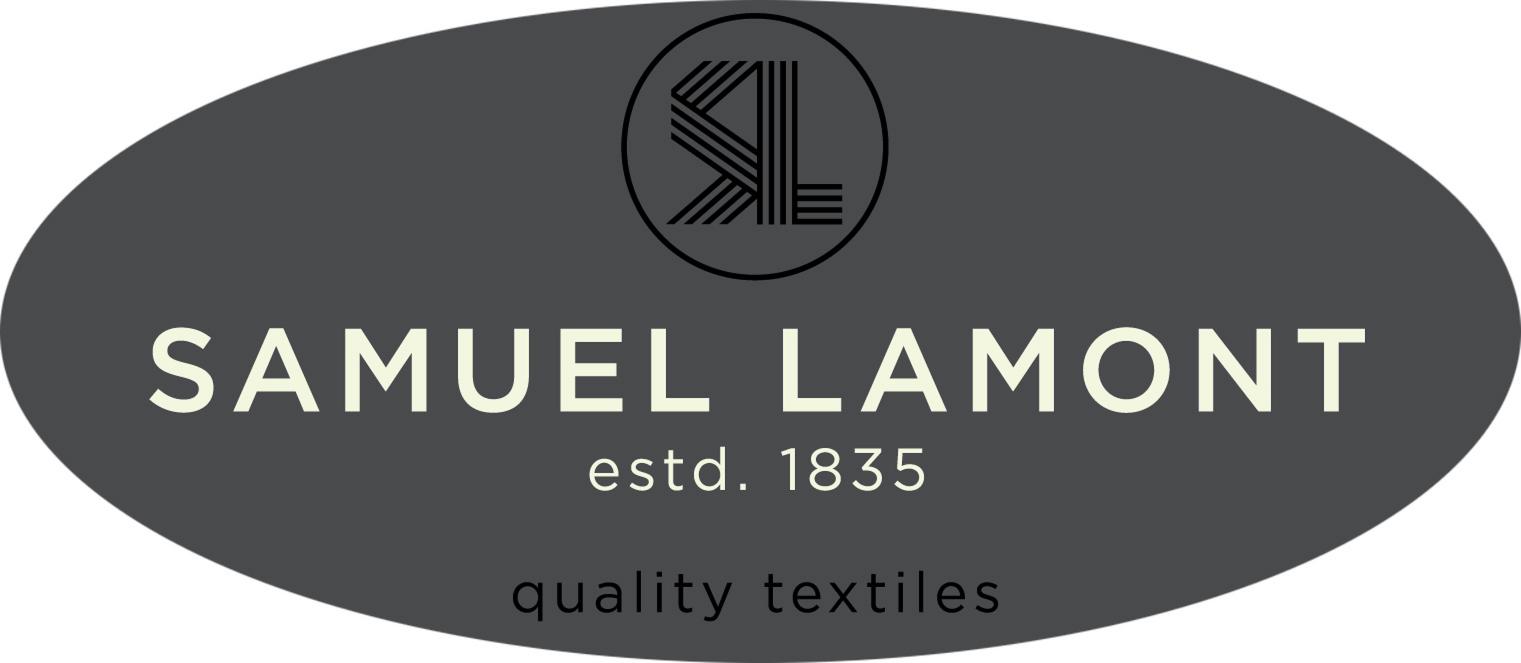 Samuel Lamont & Sons Limited