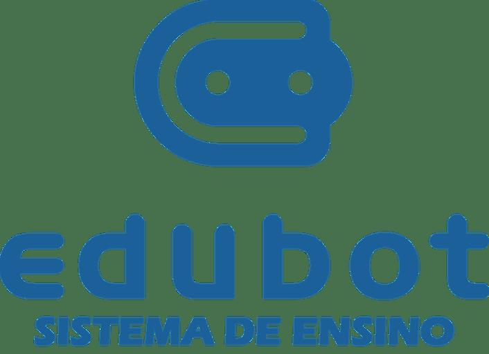 EDUBOT