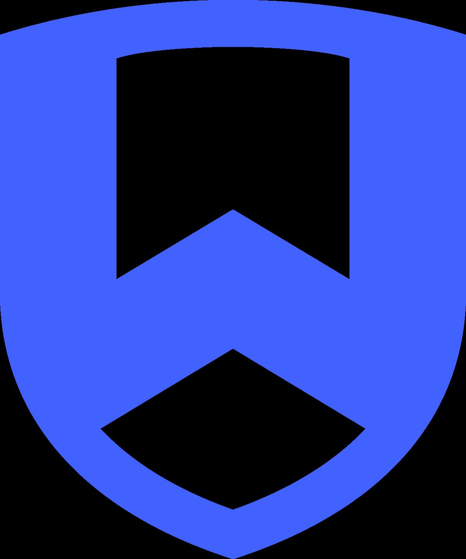 Wonde Ltd